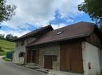 Vente Maison 4 pièces 104m² ENTRE YENNE ET NOVALAISE 7KM - Photo 1