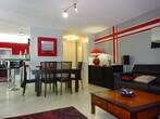 Vente Appartement 3 pièces 73m² MONTELIMAR - Photo 2