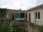 Vente Maison 5 pièces 90m² La Tremblade (17390) - Photo 3