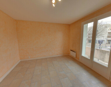 Location Appartement 4 pièces 73m² Portes-lès-Valence (26800) - photo