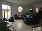 Sale House 5 rooms 122m² LANTENOT - Photo 4