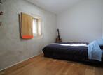 Vente Maison 4 pièces 113m² Reyrieux (01600) - Photo 5