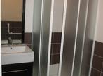 Location Appartement 2 pièces 33m² Villequier-Aumont (02300) - Photo 12