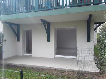 Vente Appartement 4 pièces 63m² Cambo-les-Bains (64250) - photo 2