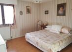 Sale Apartment 3 rooms 75m² Gaillard (74240) - Photo 3