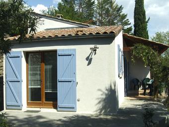 Vente Maison 3 pièces 85m² Vernon (07260) - Photo 1