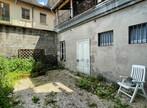 Sale Apartment 4 rooms 90m² LUXEUIL LES BAINS - Photo 9