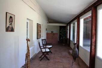Sale House 3 rooms 114m² SECTEUR SAMATAN-LOMBEZ - photo 2