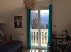 Vente Maison 150m² Saint-Nazaire-les-Eymes (38330) - Photo 6