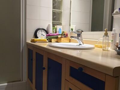 Vente Appartement 2 pièces 50m² Pau (64000) - Photo 6