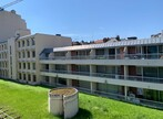 Vente Appartement 2 pièces 60m² Grenoble (38000) - Photo 6
