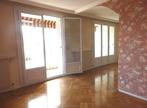 Sale Apartment 4 rooms 88m² Seyssinet-Pariset (38170) - Photo 2