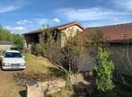 Vente Maison 6 pièces 150m² Chauffailles (71170) - Photo 9