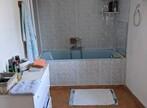 Vente Maison 8 pièces 127m² Lauris (84360) - Photo 17