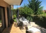Location Appartement 3 pièces 65m² Thonon-les-Bains (74200) - Photo 5