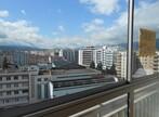 Location Appartement 3 pièces 67m² Grenoble (38100) - Photo 2
