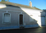 Sale House 6 rooms 150m² Marcilly-sur-Maulne (37330) - Photo 14