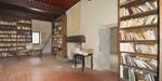 Vente Maison 20 pièces 800m² Saint-Paul-lès-Monestier (38650) - Photo 7