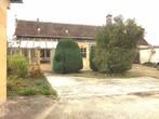 Sale House 4 rooms 125m² Abondant (28410) - Photo 9
