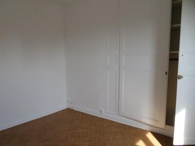 Location Appartement 4 pièces 56m² Billom (63160) - Photo 14