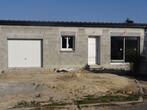 Vente Maison 4 pièces 78m² Montélimar (26200) - Photo 1