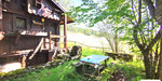 Vente Maison 1 pièce 20m² Boëge (74420) - Photo 1