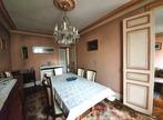 Sale Apartment 5 rooms 118m² Paris 03 (75003) - Photo 14