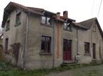 Vente Maison 7 pièces 94m² Saint-Plantaire (36190) - Photo 2