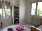 Sale House 8 rooms 160m² Agen (47000) - Photo 13