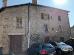 Vente Immeuble 200m² Riotord (43220) - Photo 4