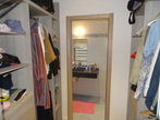 Vente Appartement 4 pièces 91m² Montélimar (26200) - Photo 5