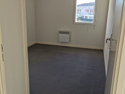 Location Appartement 55m² Dax (40100) - Photo 3