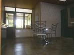 Vente Maison 4 pièces 98m² Arras (62000) - Photo 4