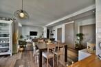 Vente Appartement 4 pièces 107m² Annemasse (74100) - Photo 2