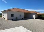 Vente Maison 5 pièces 147m² Talencieux (07340) - Photo 7