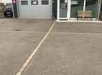Location Local commercial 2 pièces 150m² Wittelsheim (68310) - Photo 3