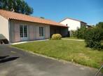 Vente Maison 5 pièces 135m² Châtillon-sur-Thouet (79200) - Photo 20