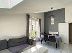 Vente Appartement 3 pièces 74m² Voiron (38500) - Photo 13