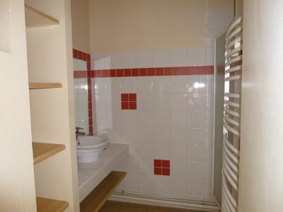 Location Appartement 3 pièces 49m² Saint-Étienne (42000) - Photo 5