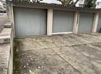 Location Garage 12m² Le Havre (76600) - Photo 1