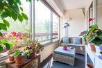 Vente Appartement 4 pièces 107m² Caluire-et-Cuire (69300) - Photo 6