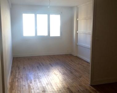 Vente Appartement 2 pièces 47m² Le Havre (76600) - photo