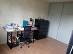 Vente Appartement 4 pièces 77m² Voiron (38500) - Photo 6