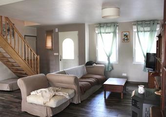 Sale House 4 rooms 104m² Recques-sur-Course (62170) - photo 2
