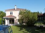 Vente Maison 6 pièces 125m² Brindas (69126) - Photo 2