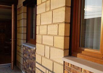 Vente Appartement 4 pièces 79m² Le Havre (76610) - photo