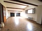 Vente Maison 9 pièces 240m² Charmes-sur-Rhône (07800) - Photo 6
