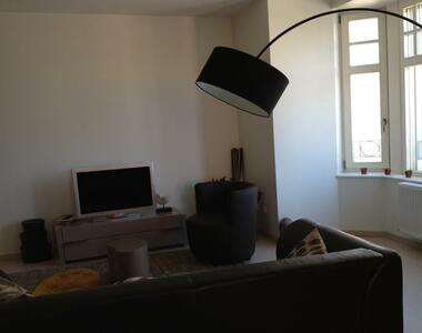 Vente Appartement 3 pièces 65m² MULHOUSE - photo