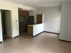 Sale Apartment 3 rooms 57m² Luxeuil-les-Bains (70300) - Photo 2