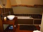 Vente Maison 240m² Proche Bacqueville en Caux - Photo 47